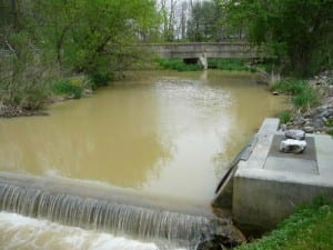 Water Treatment | Maryland, Washington DC | Surface Water Testing