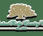 Chestnut-Ridge-Country-Club-Logo